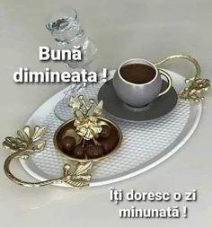 Motivational Words, Coffee Cafe, Tea Cups, Tableware, Jenni, Flowers, Porcelain Ceramics, Uplifting Words, Kaffee