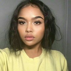 Them lips