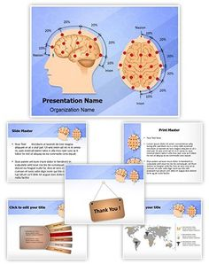 Eeg electrode placement powerpoint template is one of the best eeg electrode placement powerpoint presentation template is one of the best medical powerpoint templates by editabletemplates toneelgroepblik Gallery