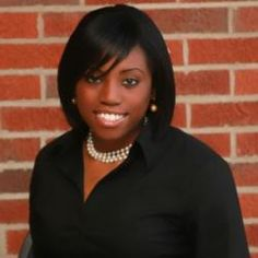 Criminologist Chenelle Jones gives the real reason people were rioting in Ferguson