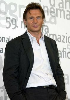 "Liam Neeson got a big break with ""Taken"". When his wife died in 2009, he hit rock bottom. Read more, http://www.linkedin.com/pulse/make-20mil-action-hero-like-liam-neeson-ivonne-teoh"