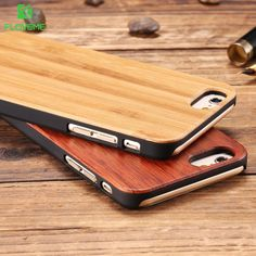 For iPhone 6 Plus 7 7 Plus Luxury Bamboo Wooden Case For Apple iPhone 7 7 Plus 6 6 Plus Natively Rosewood Phone Case Apple Iphone 6, Iphone 7, Coque Iphone 6, Iphone 6 Cases, Iphone 6 Plus Case, Cool Phone Cases, Vintage Phone Case, Wooden Phone Case, Wooden Case