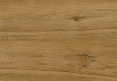PVC vloer ComfyClick Markham oak light 725110. PVC laminaat vloer voorzien van een IRE embossing. (d.w.z. de voelbare structuur van de plank komt exact overeen met het dessin van de plank) Nauwelijk van echt hout te onderscheiden!