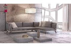 Funky Funky, Sectional, Decor, Saloni, Sofa, Furniture, Sectional Couch, Home Decor