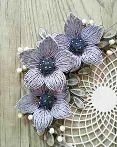 quilling flowers #quilling#paperquilling #quillingflowers #quillingart#papercrafts #paperart#paperflowers #handmade #종이감기#종이감기공예#종이감기꽃#종이공예#종이꽃#핸드메이드#クイリング#ペーパークラフト