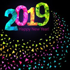 Happy New Year 2019 Background Image Silvester Bilder New Years Eve Pictures, New Years Eve Quotes, Happy New Year Pictures, Happy New Year Photo, Happy New Years Eve, Happy New Year 2018, Quotes About New Year, Happy New Year Greetings Messages, Happy New Year Message