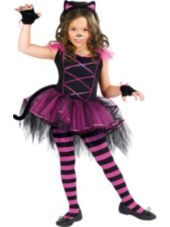 The Girls Catarina Child Costume is the perfect 2019 Halloween costume for you. Show off your Girls costume and impress your friends with this top quality selection from Costume SuperCenter! Kids Costumes Girls, Halloween Costumes For Girls, Halloween Fancy Dress, Costume Halloween, Halloween City, Trendy Halloween, Happy Halloween, Cheshire Cat Costume Kids, Cat Girl Costume