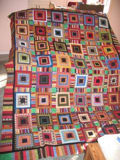 Quilting Beautiful Quilts I Admire On Pinterest 209 Pins