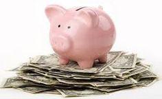 Finanzas saludables Moisés Manzur