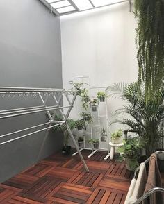 38 Best Ideas home diy design laundry rooms Laundry Room Bathroom, Small Laundry Rooms, Laundry Room Design, Bath Room, Bathroom Ideas, Interior Exterior, Home Interior, Interior Design, Home Office Bedroom