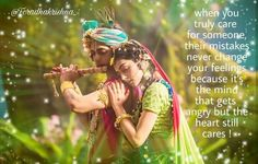 je to sahi h Radha Krishna Love Quotes, Cute Krishna, Radha Krishna Pictures, Radha Krishna Photo, Krishna Photos, Radhe Krishna, Lord Krishna, Shree Krishna, Krishna Art