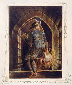 "William Blake, ""Jerusalem""  http://aventuradelaconciencia.wordpress.com/2014/09/05/el-origen-del-heroe/"