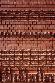 Image result for decorative brick patterns