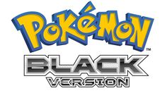 Accumula Town - Pokémon Black & White Music Extended This is why Pokemon BW/2 is the best region ever, I don't care whatever Genwunners say about Unova, it was my first game and the nostalgia is killing me...