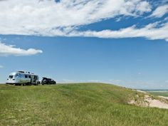 Why We're Selling Our Airstream