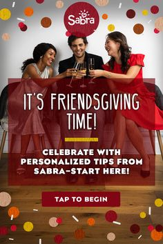 This quiz will leave you with a plan for the best Friendsgiving ever! Waffle Recipes, Chili Recipes, Crockpot Recipes, Soup Recipes, Chicken Recipes, Recipes With Whipping Cream, Cream Recipes, Macaroon Recipes, Cupcake Recipes