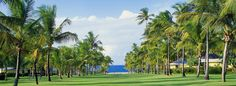 Welcome to Nisbet Plantation Beach Club, a Nevis hotel on the beach AND  The 6 best authentic Caribbean all-inclusives http://www.nbcnews.com/id/14591507/#.ViXQwhArL-Y