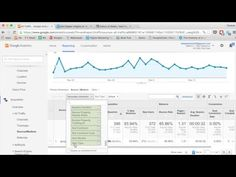 Lesson 8 - Understanding Google Analytics | DigitalDeepak