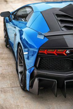 Lamborghini Aventador LP 700-4 #RePin by AT Social Media Marketing - Pinterest Marketing Specialists ATSocialMedia.co.uk
