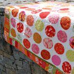 Quilting ideas galore!!  makeitawonderfullife.blogspot.com
