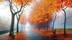 gorgeous art | home art  http://wallpaperhdfree.com/arts-creative-drawing-painting-hd-free/beautiful-nature-art-hd/
