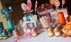 3 Simple Birthday Party Ideas for Girls #birthdays #planning #party #bestmomstv #kids