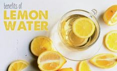 One of the best and fastest morning rituals that can help you achieve optimal health and lose several pounds is drinking lemon water. It isContinue Powerful Benefits of Drinking Lemon Water Lemon Water Benefits, Lemon Health Benefits, Help With Bloating, Lemon Water In The Morning, Clean Your Liver, Drinking Lemon Water, Natural Detox Drinks, Wellness Mama, Water Recipes