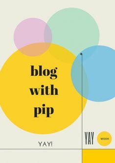 Free!  Great bloggin