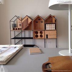 #designme #adesignaward #contemporarydesign #competition #awards #design #designaward #amazing