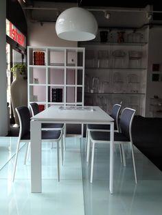 Audrey soft.. continuano gli arrivi dei nuovi prodotti Salone 2012!!!!