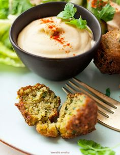 Falafel Falafel, Mashed Potatoes, Recipies, Vegan, Ethnic Recipes, Fitness, Finger Food, Whipped Potatoes, Recipes