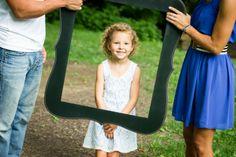 Alyssa Curry Photography » PhotoBlog Family Portraits