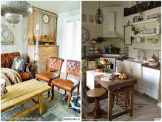 Vintage, Lifestyle, Table, Furniture, Home Decor, Decoration Home, Room Decor, Tables, Home Furnishings