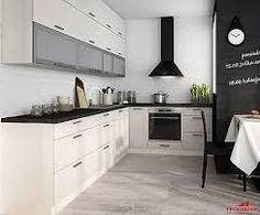 küche l form - Google-Suche