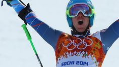 Congratulations Ted Ligety | P&G Thank You, Mom | Sochi Olympic Winter Games 2012 Summer Olympics, Winter Olympics, Winter Games, Ted, Congratulations, Youtube, Winter Olympic Games, Youtubers, Youtube Movies