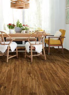 Mohawk Floorings Torinetta Tile In Noir Oak Decorating - Who sells mohawk flooring