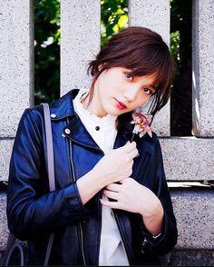 今日はPM7時~日テレ『DASHでイッテQ 行列のできるしゃべくり 日テレ型人気番組No1決定戦』にばっさーがでます #本田翼#ばっさー#nonno #model#actor#actress#fashionmodel#fashion#makeup#hairstyle#beautiful#beauty#cute#kawaii#kawaiigirl#sweetface#beautifulface#japanesemodel#TsubasaHonda#HondaTsubasa#beautifulmodel#Fashionable#모델#여배우#일본#女演员#l4l#kiss#hair#cool