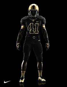 2012 Army Military Heritage Black Nike Uniform Nike Fussball 619707ee7