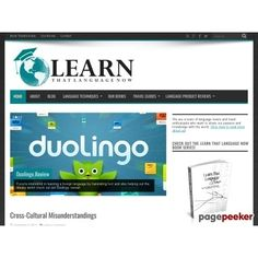 Learn That Language Now Program  #BikeRiding #EatHealthyQuotes #Exercise #GetOutAndRun #Health #HealthyMeals #HealthyRecipes #LiveLonger #LoseWeight #LoseWeightInAWeek #WeightLoss http://ift.tt/2ugYEIF