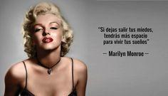 Aprovechamos el Día Internacional de la Mujer para recordar algunas frases de mujeres famosas que nos dejan una lección.