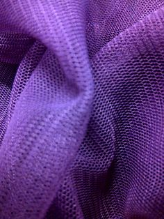 My World of Colours Purple Love, All Things Purple, Plum Purple, Purple Rain, Shades Of Purple, Purple Stuff, Bright Purple, Burgundy, Purple Fabric
