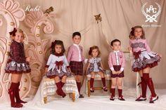 ♥ Nueva tienda online de BEATRIZ MONTERO moda infantil ♥ Aprovecha el Black Friday : Blog de Moda Infantil, Moda Bebé y Premamá ♥ La casita de Martina ♥