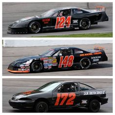 Compact Race Cars For Sale In Ohio