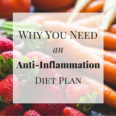Why You Need an Anti-Inflammation Diet Plan Complete Lean Belly Breakthrough System http://leanbellybreakthrough2017.blogspot.com.co/