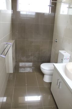 adding ensuite to existing bedroom - Google Search