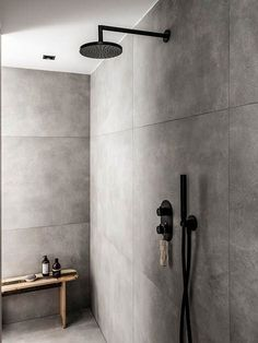 Classic Home Decor .Classic Home Decor Bad Inspiration, Bathroom Inspiration, Interior Inspiration, Target Home Decor, Cheap Home Decor, Home Decoration, Modern Bathroom Design, Bathroom Interior Design, Cheap Bathrooms
