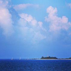 Low Isles. Great Barrier Reef Far North Queensland.  #thisisqueensland #exploretnq #weatherchannel #seeaustralia #greatbarrierreef #icu_aussies #aussiephotos #australiagram #australia_oz #cannonaustralia #zamanidurdur #tv_travel #jj #water_brilliance #sky_brilliance #nature_skyshotz #ptk_nature #exploreaustralia #travel_drops #exploringaustralia #ig_australia #igdaily #instagoodmyphoto #photooftheday #picoftheday #great_captures_australia #australia_journey by normallchin…