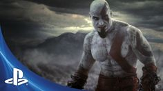This Superbowl trailer for God of War: Ascension must be one of the best game trailers of all time