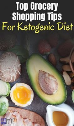 With the ketogenic diet starting to be a part of many people's lives, you would really want to get some great ketogenic diet tips. This will make it easier for you to learn how to start ketogenic diet and will get you a keto grocery list that will help yo Ketogenic Diet Starting, Ketogenic Diet For Beginners, Keto Diet For Beginners, Protein Diets, No Carb Diets, Fast Weight Loss Diet, How To Lose Weight Fast, Lose Fat, Make A Grocery List