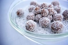 Truffles, Chocolate Cake, Sweet Recipes, Muffin, Food Porn, Sugar, Cooking, Cook, Recipes